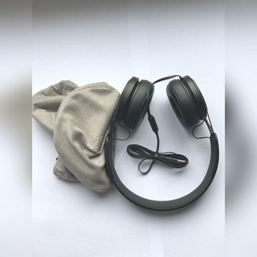 Słuchawki przewodowe Apple'a - beats ep