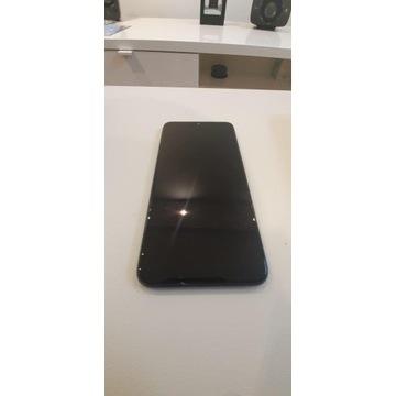 Samsung A10 32GB - jak nowy