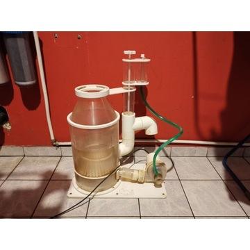 Odpieniacz Aquaforest AF250 akwarium 750 - 2000 L