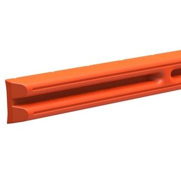 ODBIJACZ POMOSTOWY GB-820 SHKIV (Pomarańczowy)