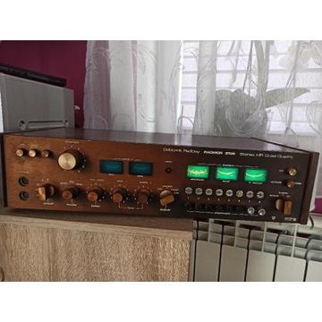 Sprzedam amplituner radmor 5102