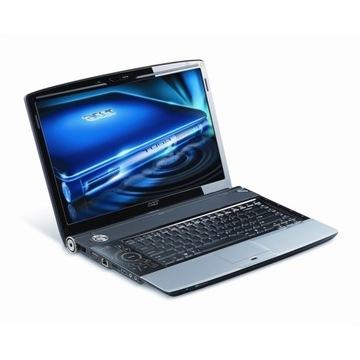 Do sprzedania Acer Aspire 6935G