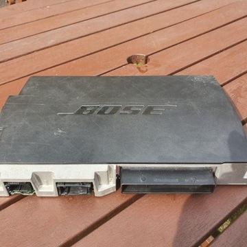 Wzmaczniacz Bose 4LO 035 223 J AUDI Q7