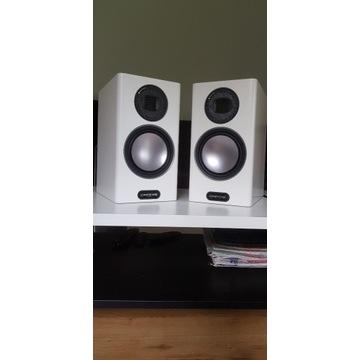 Monitor Audio Gold 5G 100 Satynowy Biały