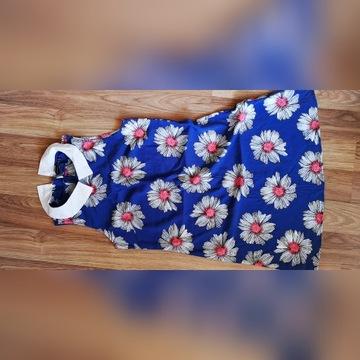 Sukienka tunika ATMOSPEHERE roz. 36