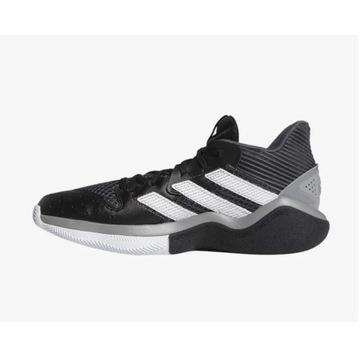 Adidas Harden James Stepback 43 1/3 nowe