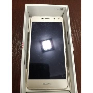 Huawei Y6 MYA-L41 2018 rok