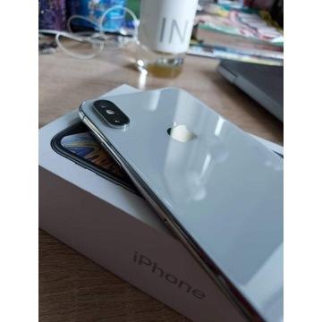 Sprzedam Iphone XS