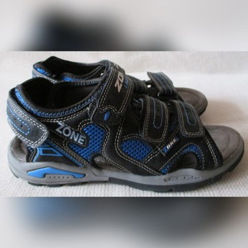 Sandały MEMPHIS ONE ** roz. 39 (24,5 cm)