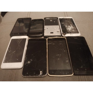 Zestaw telefonów #5