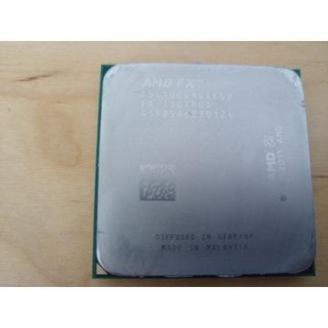 Procesor Fx-4100
