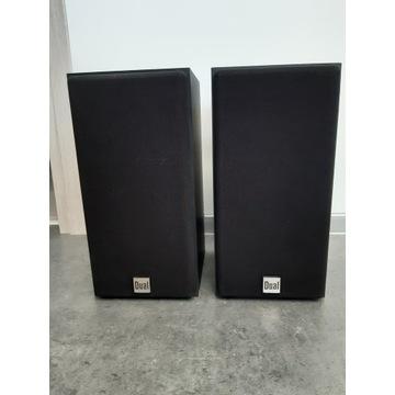 Kolumny monitory Dual Mini 2000 8 ohm 100 watt