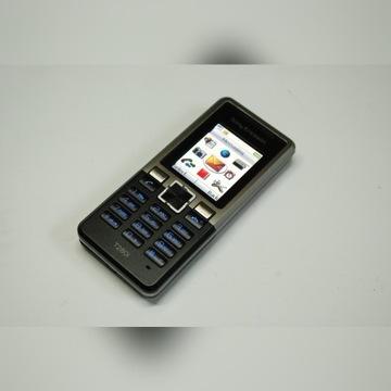 Sony Ericsson T280i bardzo ładny
