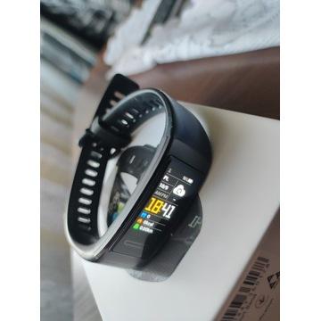 Używany Huawei p30 Lite-stan idealny+opaska