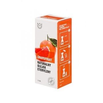 Naturalne Aromaty olejek eteryczny Grapefruit