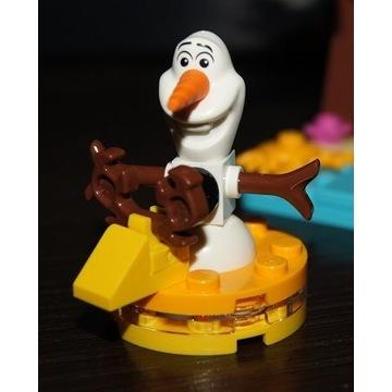 Lego Disney Princess Kraina Lodu Olaf 30397