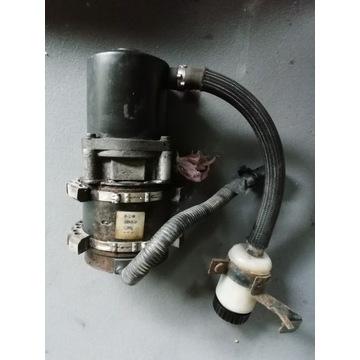 Pompa wspomagania Peugeot 106 Saxo 183042610Y
