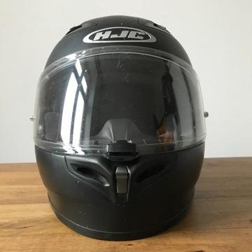 Kask motocyklowy HJC FG-17