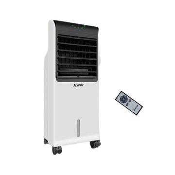 Klimatyzator Klimator Wentylator 3w1 ICYAIR