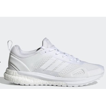 Adidas Boost Solarglide buty do biegania 38 2/3