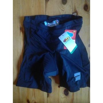 Spodnie rowerowe damskie Northwave L