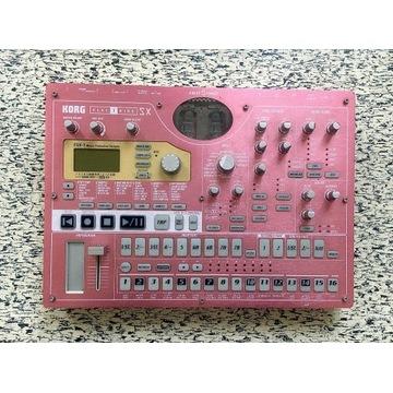 Korg Electribe ESX SD / WWA
