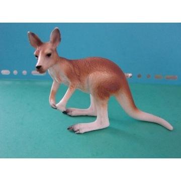 SCHLEICH kangur