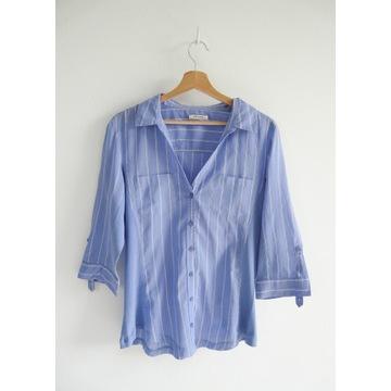 ORSAY Świetna Koszula 42