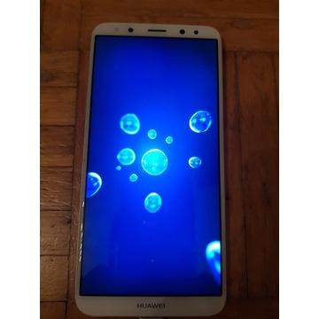 Telefon Huawei Mate 10 lite