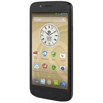 Smartfon PRESTIGIO MultiPhone 5453 DUO 4x1,3GHz