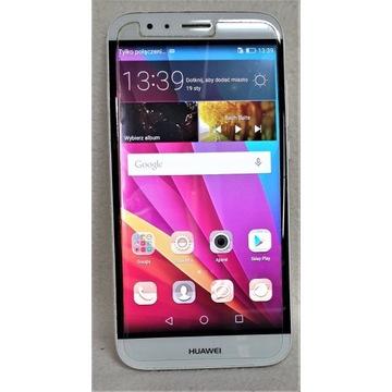 Huawei G8 RIO-L01 32/3GB Komplet Bez blokad