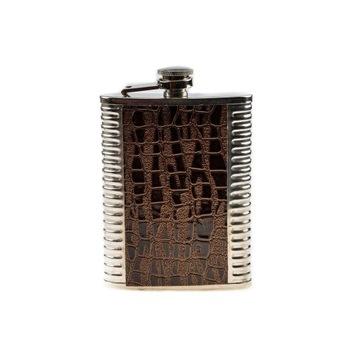 PIERSIÓWKA zestaw GRAWER na pudełku 250ML butelka