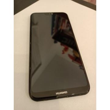 Huawei p20 lite ANE-LX1 4/64GB, stan idealny