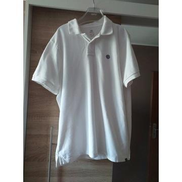 Nike koszulka polo XL