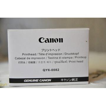 Głowica Canon QY 6-0072