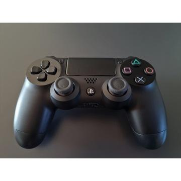 Pad Sony PlayStation 4 - CUH-ZCT1E