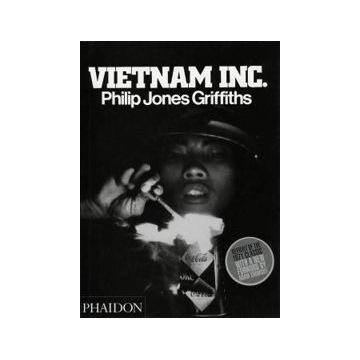 Griffiths - Vietnam Inc.