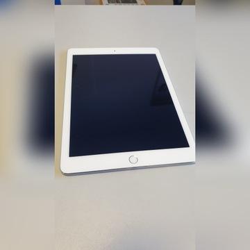 Apple Ipad Air2 a1566 16gb wifi
