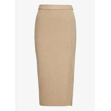 Nowa ołówkowa spódnica Abercrombie & Fitch rozmiar