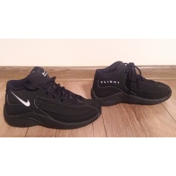 Buty NIKE FLIGHT sneakers sportowe rozmiar 37,5