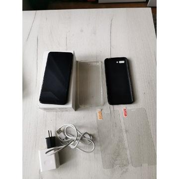 Huawei Honor 10 4/128GB komplet