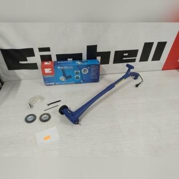 Einhell BG-EG 1410 czyścik do fug, płytek, kostki