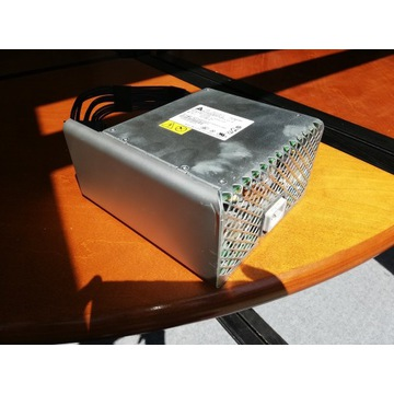 Zasilacz APPLE Mac Pro 980W 4.1 5.1 P/N 614-0454