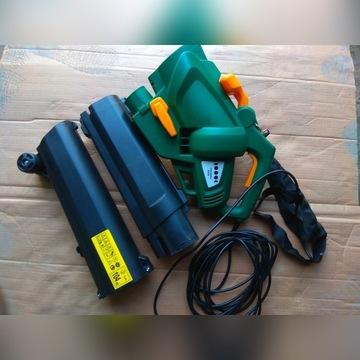 DMUCHAWA OPP FPBV2500-2 2500W