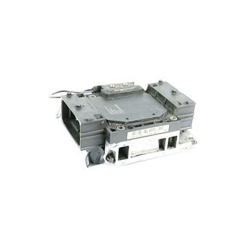 Sterownik pompy wtryskowej PSG16 Y20DTH Y22DTR