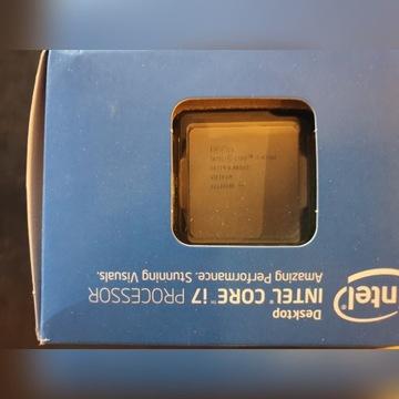 i7 4790K BOX