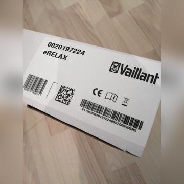 Regulator VAILLANT eRELAX
