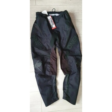 Spodnie O'neal Element Classic Rozmiar Spodni: 34