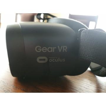 Okulary Gear VR Oculus Samsung