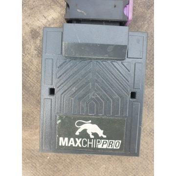 BMW e60 e90 x3 x5 Chipbox chip tuning box +25% M57